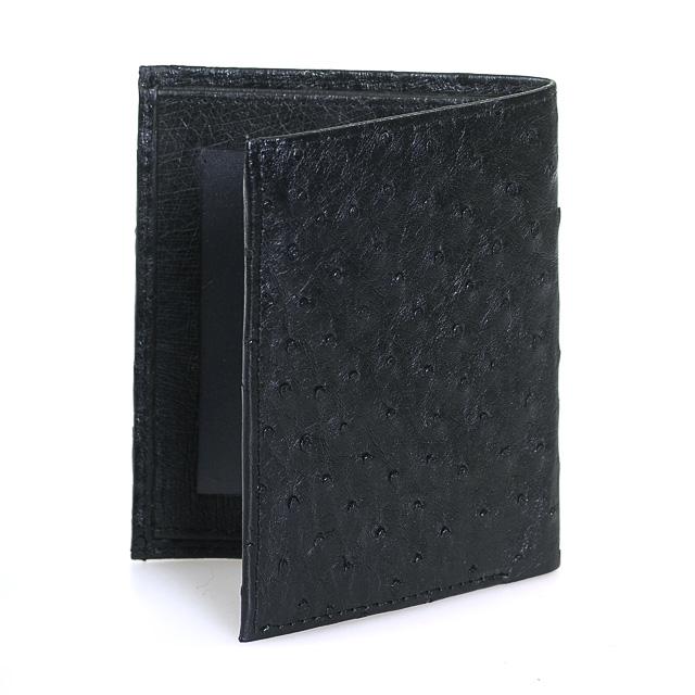 Portemonnaie WLP035 black