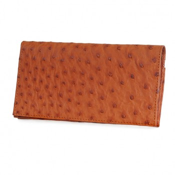 Portemonnaie WLPN036 cognac