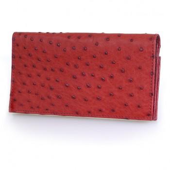 Portemonnaie WLPN036 rosie