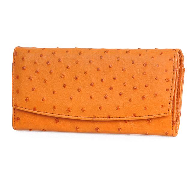 Portemonnaie WN038OP buttercup