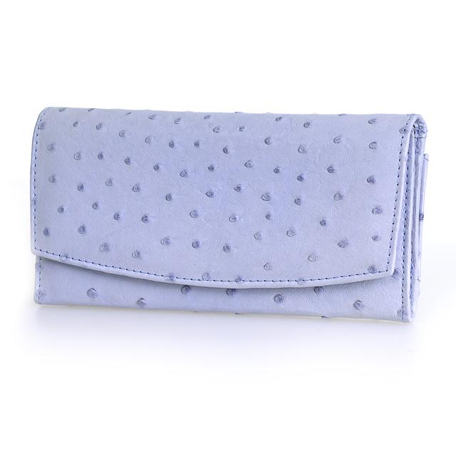 Portemonnaie WN038OP violett