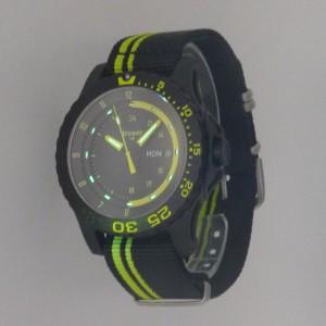 Traser H3 Green Spirit 105542