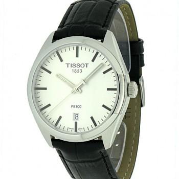 Tissot PR100 T101.410.16.031.00