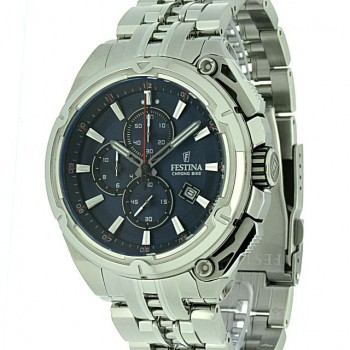 Festina Chrono Bike F16881/2