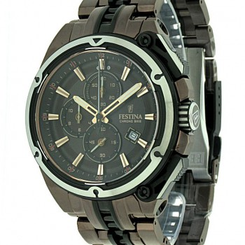 Festina Chrono Bike Limited Edition F16883/1