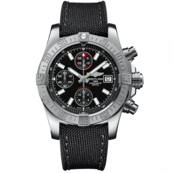 Breitling Avenger II A1338111/BC32/101W/A20BA.1