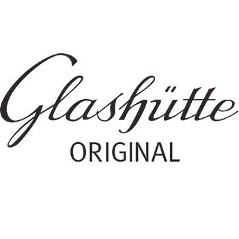Zur Website von Glashütte Uhren