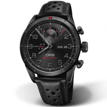 Oris Audi Sport Uhren