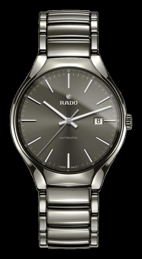 Rado True Automatic R27057102