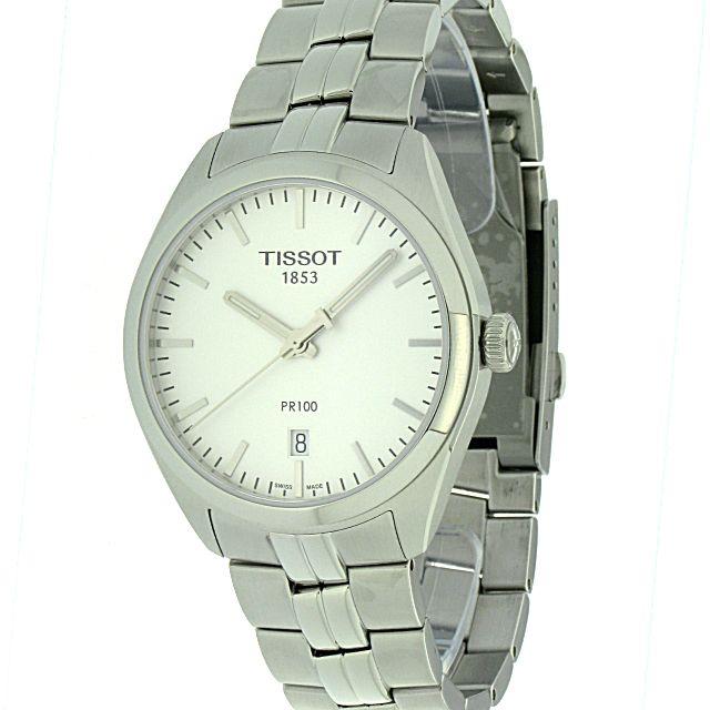 Tissot PR100 T101.410.11.031.00