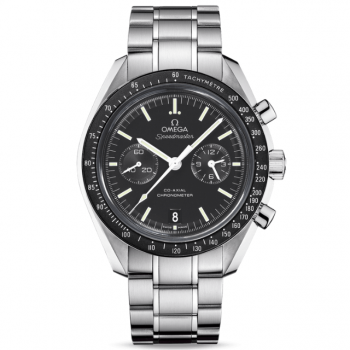 Omega Speedmaster 2-Counter Chrono 311.30.44.51.01.002
