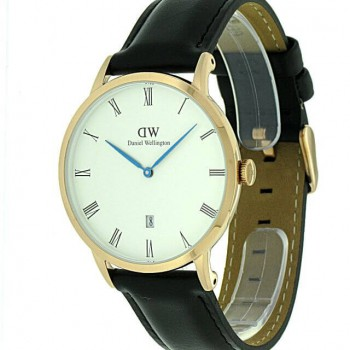 Daniel Wellington Dapper Sheffield Rose DW00100084
