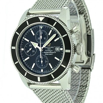 Breitling Superocean Heritage A1332024/B908/152A