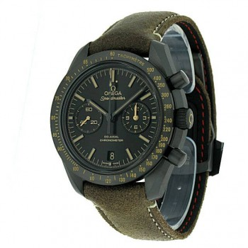 Omega Speedmaster Dark Side of the Moon 311.92.44.51.01.006