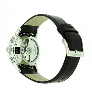Junghans Meister Chronoscope 027/4120.00