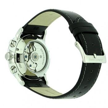 Junghans Meister Chronoscope 027/4525.00