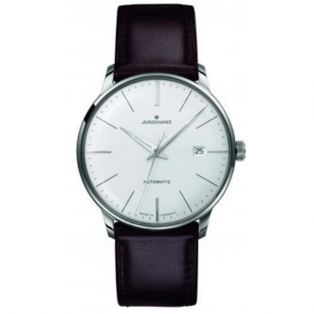 Junghans Meister Classic 027-4310.00