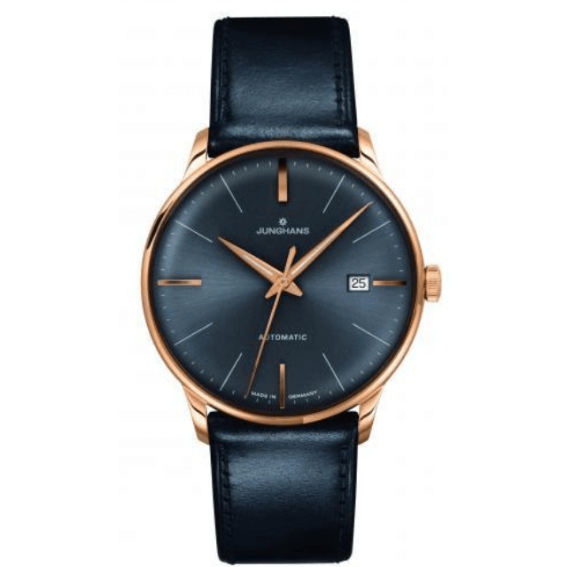 Junghans Meister Classic 027-7513.00
