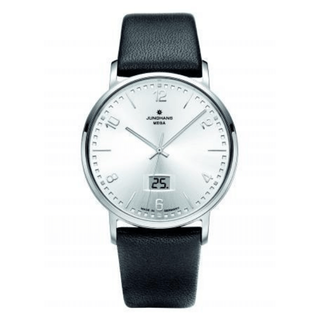 Junghans Milano 030-4943.00