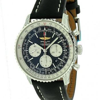 Breitling Navitimer Vintage Uhr AB012721/BD09/441X/A20BA.1