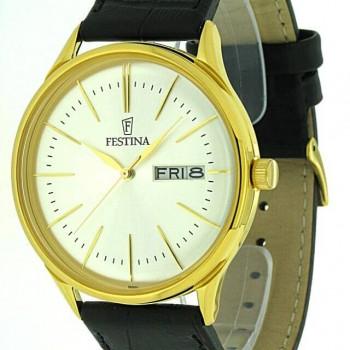Festina Classic F6838/1