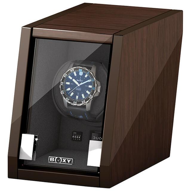 Uhrenbeweger Boxy 309383