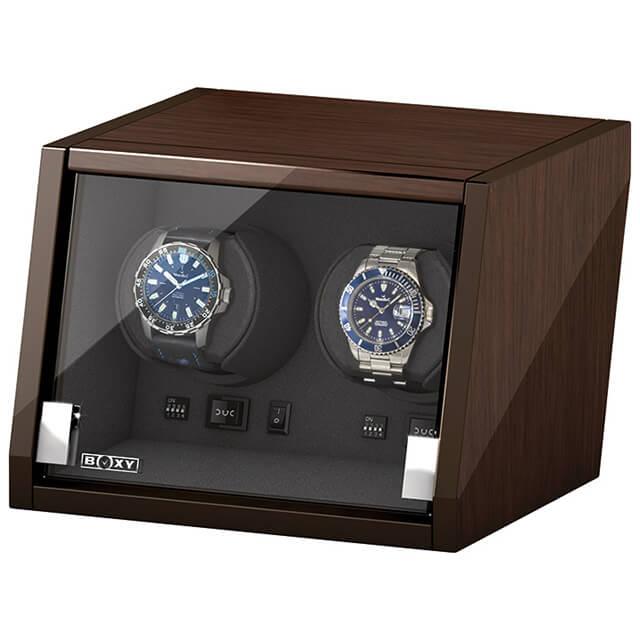 Uhrenbeweger Boxy 309384