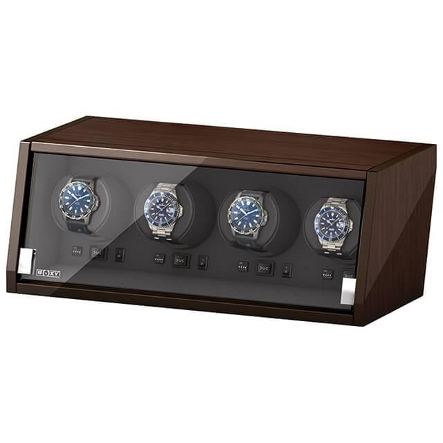 Uhrenbeweger Boxy 309385