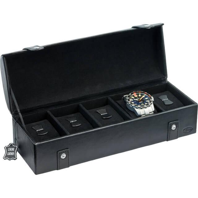Uhrenbox Brandon 324311