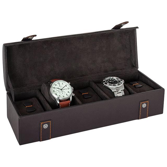 Uhrenbox Garrett 324150