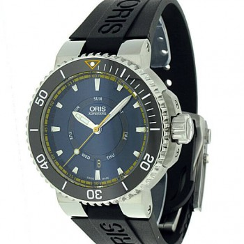 Oris Great Barrier Reef 73576734185