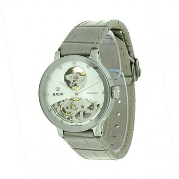 Rado Centrix Skelett R30245905