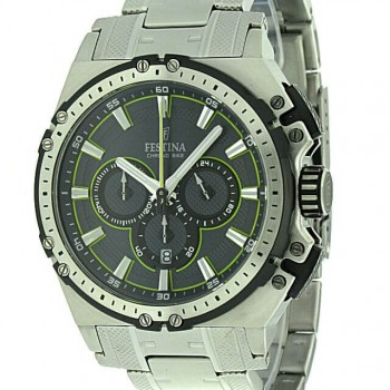Festina Chrono Bike F16968/3