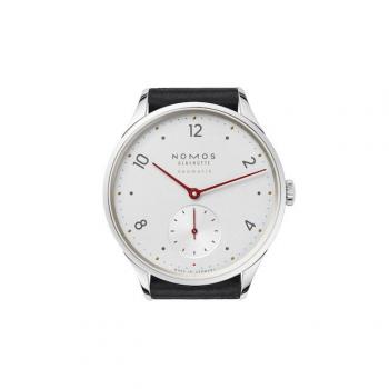 NOMOS Minimatik Uhren
