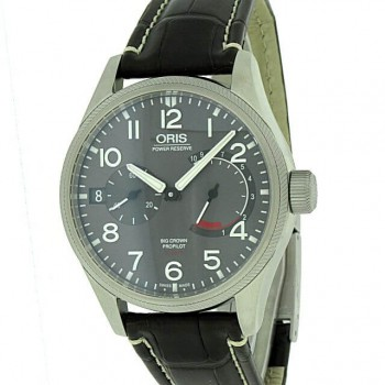 Oris Big Crown ProPilot 11177114163