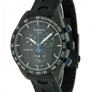 Tissot PRS 516 T100.417.37.201-00
