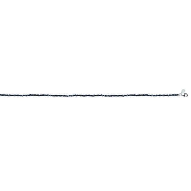 Bastian Spinellkette 10480
