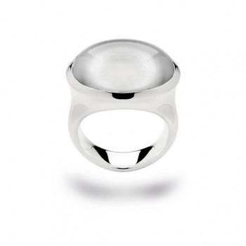 Bastian Ring12084