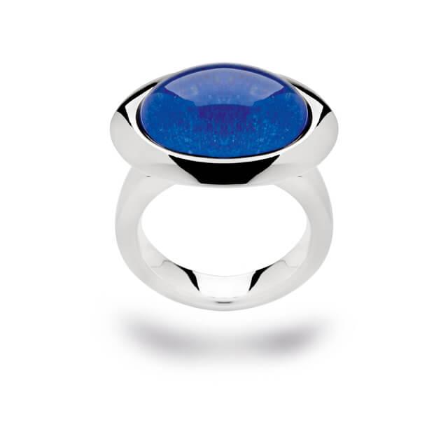 Bastian Ring 12086