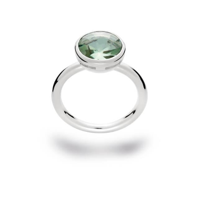Bastian Ring 12320