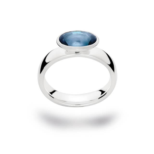Bastian Ring 12338
