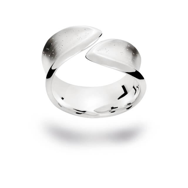 Bastian Ring 12371