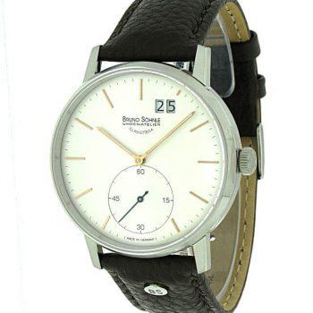 Bruno Söhnle Uhren online kaufen