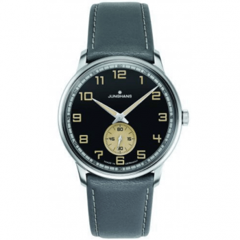 Junghans Meister Driver 027-3607.00
