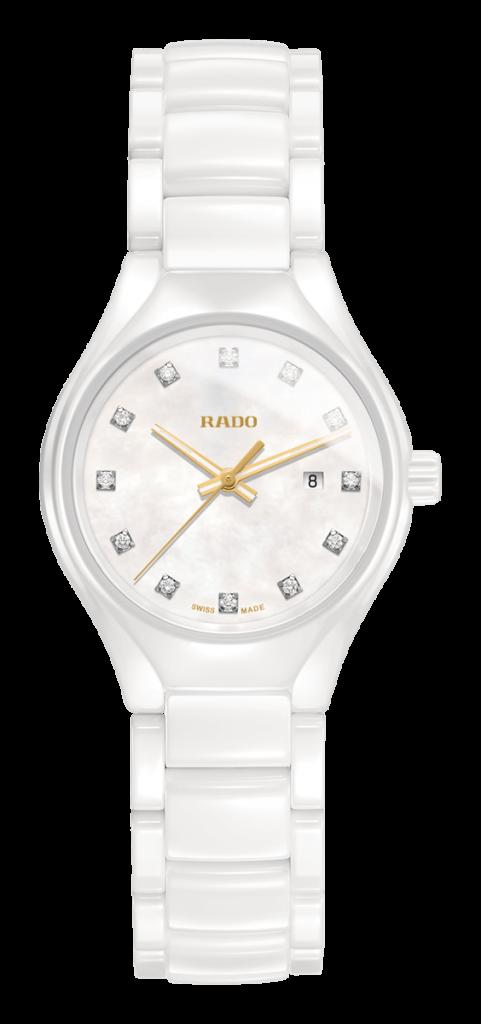 Rado True Diamonds R27061902