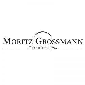 Moritz Grossmann - Logo der Marke