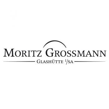 Unser Angebot von Moritz Grossmann Uhren