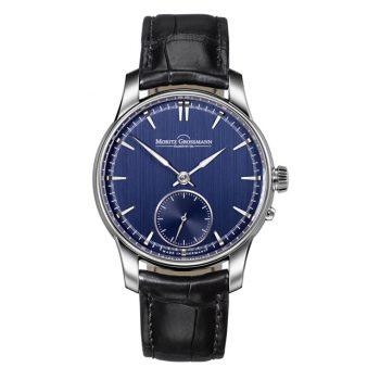 Moritz Grossmann ATUM Pure blau MG-000499