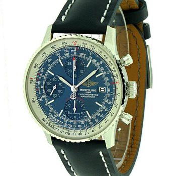 Breitling Navitimer Heritage A1332412/C942/105X/A20BA.1