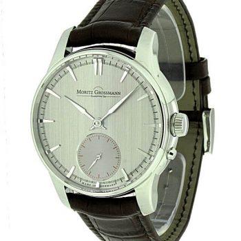 Moritz Grossmann ATUM Pure MG-000502